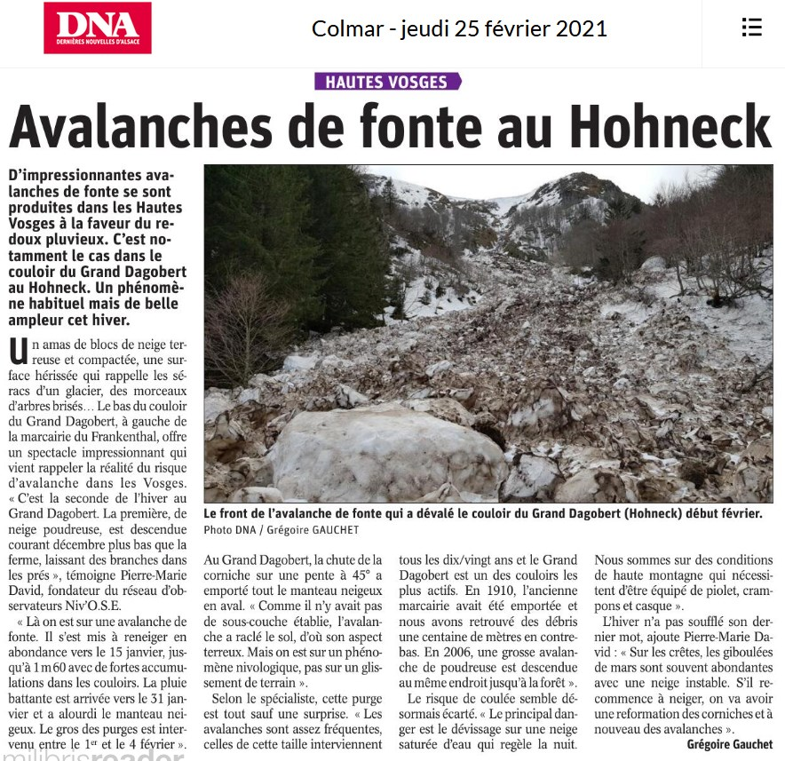 DNA-2021-02-25-Avalanches-p23-1.jpg