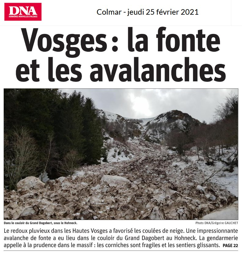 DNA-2021-02-25-Avalanches.jpg